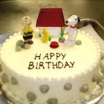 Snoopy_Birthday_Cake_by_IMntHRimEVRYWHER