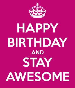 happy-birthday-and-stay-awesome-8
