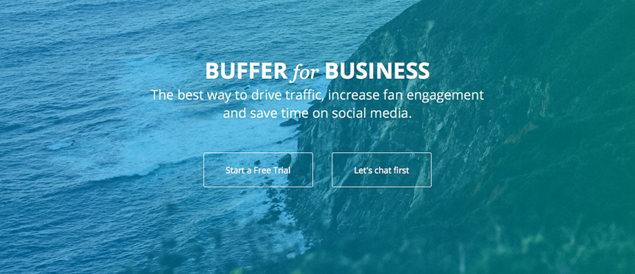 Buffer_App