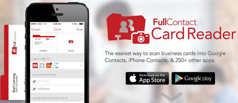 full_contact_card_reader