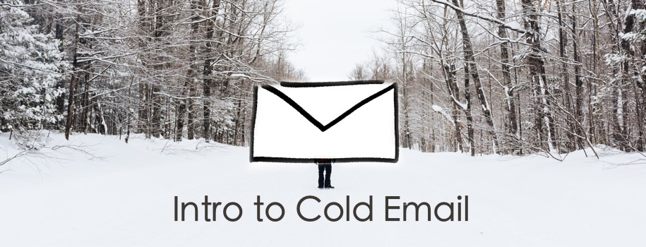 intro-to-cold-email