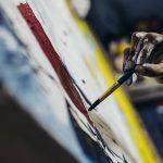 hand_paint