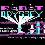 robot-odyssey