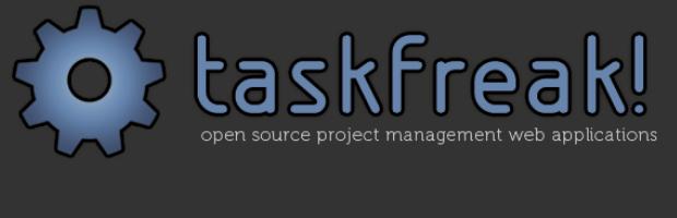 TaskFreak! - WordPress Project Management Tools