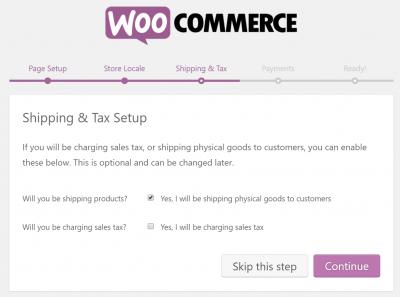 woocommerce-shipping-tax-setup