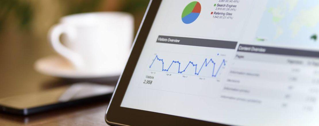 SEO Tips for WordPress Agencies