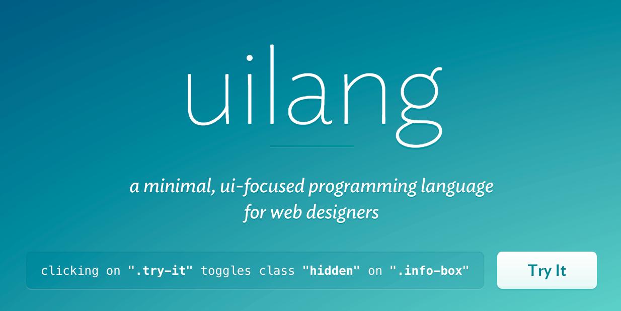 uilang.js