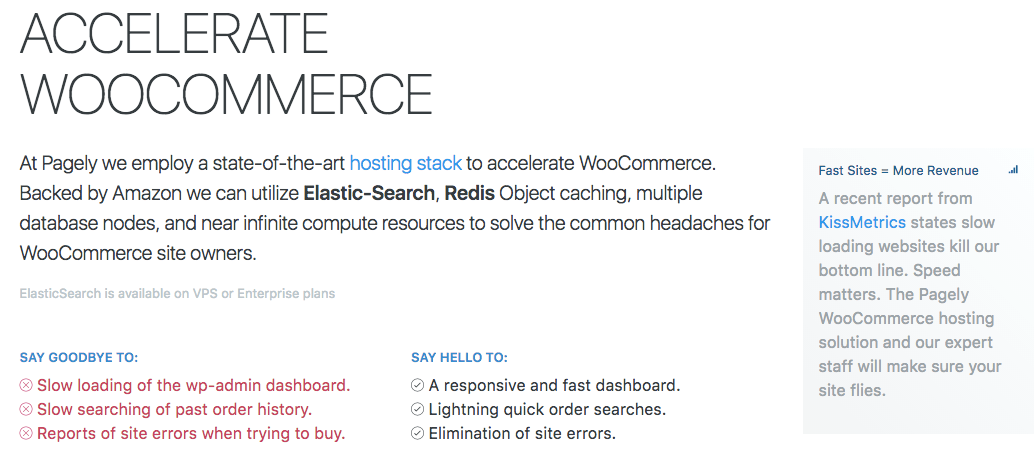 guide to woocommerce
