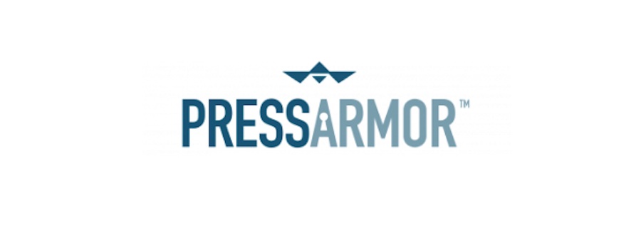 PressArmor