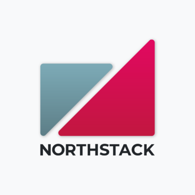 NorthStack Serverless