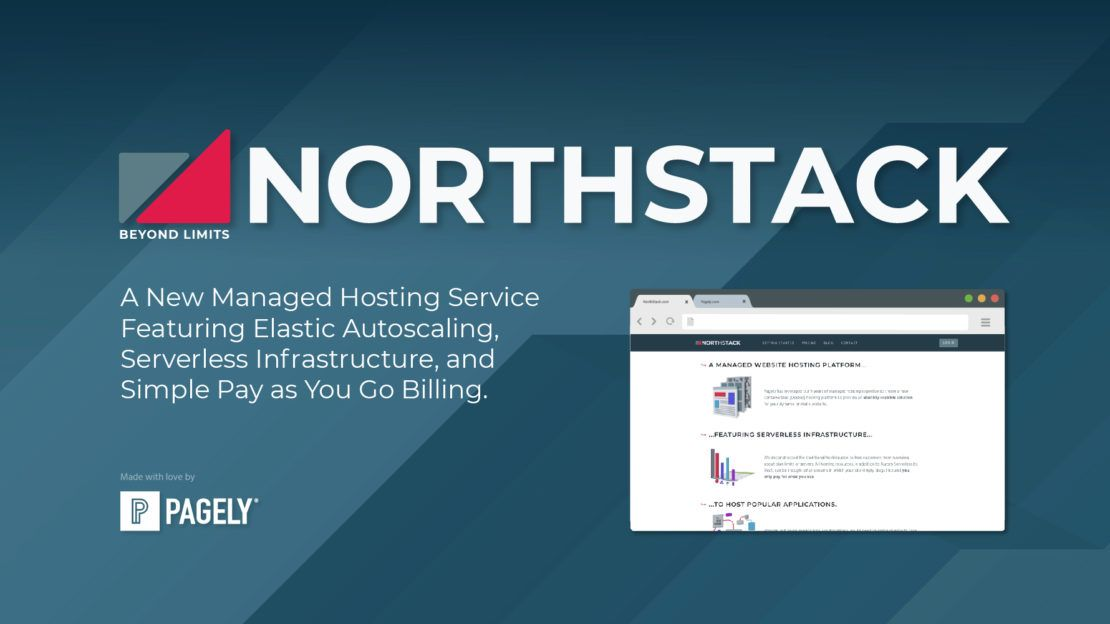 NorthStack by Pagely