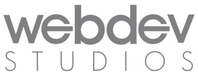 WebDevStudios Agency
