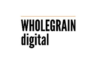Wholegrain Digital Agency