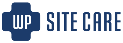 WP Site Care Agency